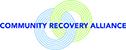 Community Recovery Alliance Logo